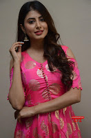 Swetha looks super cute in Pink ~  Exclusive Galleries 042.jpg