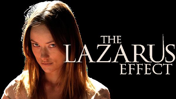 The Lazarus Effect 2015 Dual Audio Hindi 720p BluRay