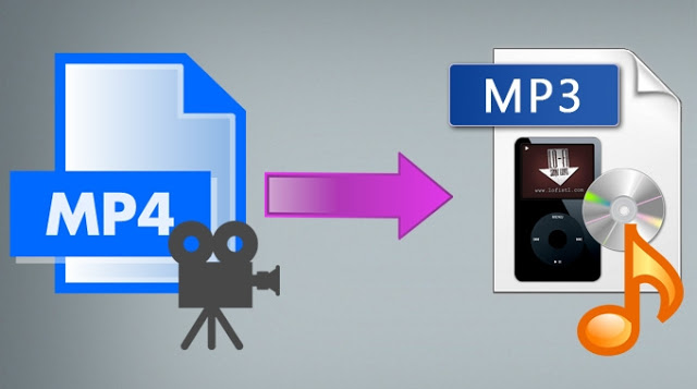 أفضل 5 برامج مجانية لتحويل صيغ الفيديو لويندوز