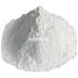 Canxi cacbonat CaCO3