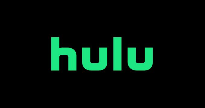X10 ACCOUNT HULU