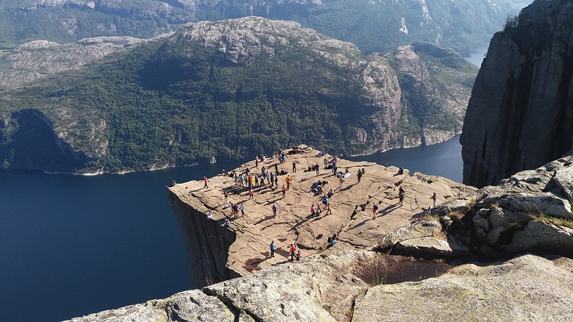 excursion-preikestolen-fin-semana