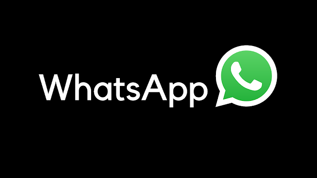 """WhatsApp's """"expiring messages"""" will be deleted after 7 days."""
