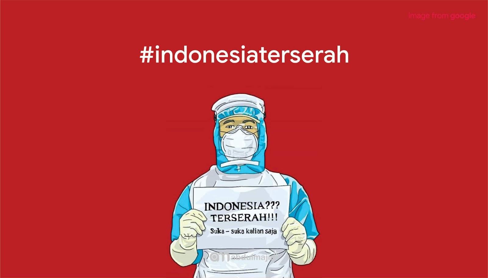 indonesia-terserah-dan-entahlah