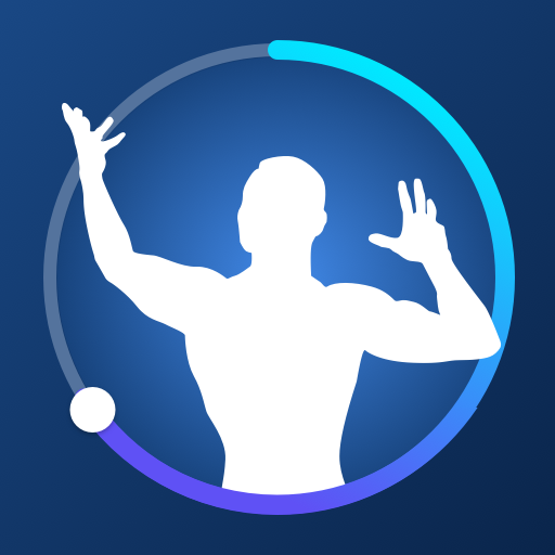 Fitify: Training, Workout Plan & Results App v1.8.4 [Unlocked]