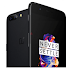 OnePlus 5 Launched in India today: All you need to know