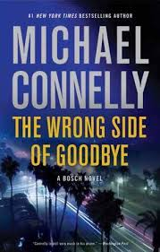 https://www.goodreads.com/book/show/29154543-the-wrong-side-of-goodbye?from_search=true
