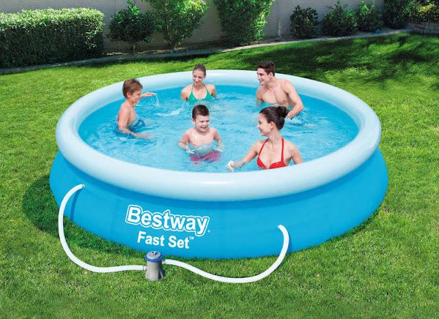 piscina-bestway-alcampo