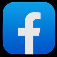 Facebook El Ev3nto