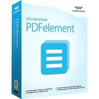 Wondershare PDFelement Patch
