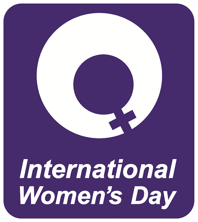 Hari Perempuan Internasional Tampilah di Depan Kaum Perempuan Indonesia