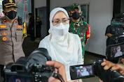 Antar Jemput Lansia Sasaran Vaksinasi, Pemkab Kerahkan 120 Mobdin