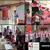 KPU Bukittinggi Gelar Gebyar Gerakan Melingdungi Hak Pilih