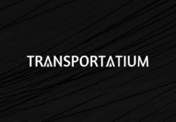 TRANSPORTATIUM.COM