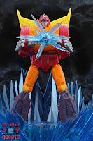 Transformers Studio Series 86 Hot Rod 42