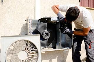 Επισκευή κλιματιστικού στην Πάτρα, service κλιματιστικού στην Πάτρα