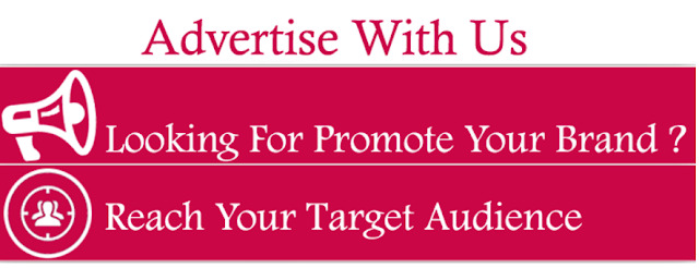[Banner Ads] Advertise With Us [Advertising Partners]