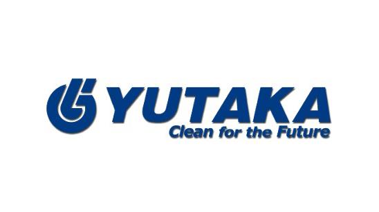 Loker Pabrik MM2100 Via Pos PT Yutaka Manufacturing Indonesia Cikarang