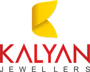 Kalyan Jewellers announces special discount offers this season