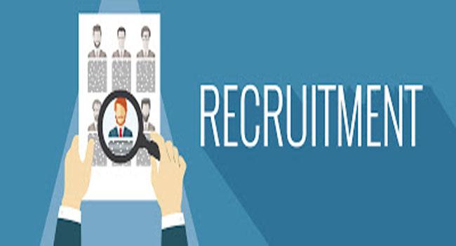 Lowongan Kerja Pekanbaru CV. Arah Baru Sejahtera 2019