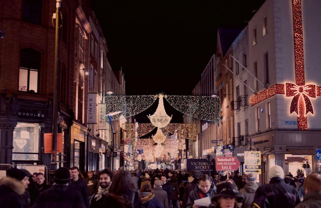 Shoppen-Dublin-Tipps-Weihnachten