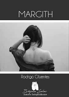 Margith de Rodrigo Cruz Cifuentes