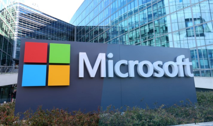تقول مايكروسوفت إنقطاع الخدمة مع مايكروسوفت 365 خدمات تم حلها