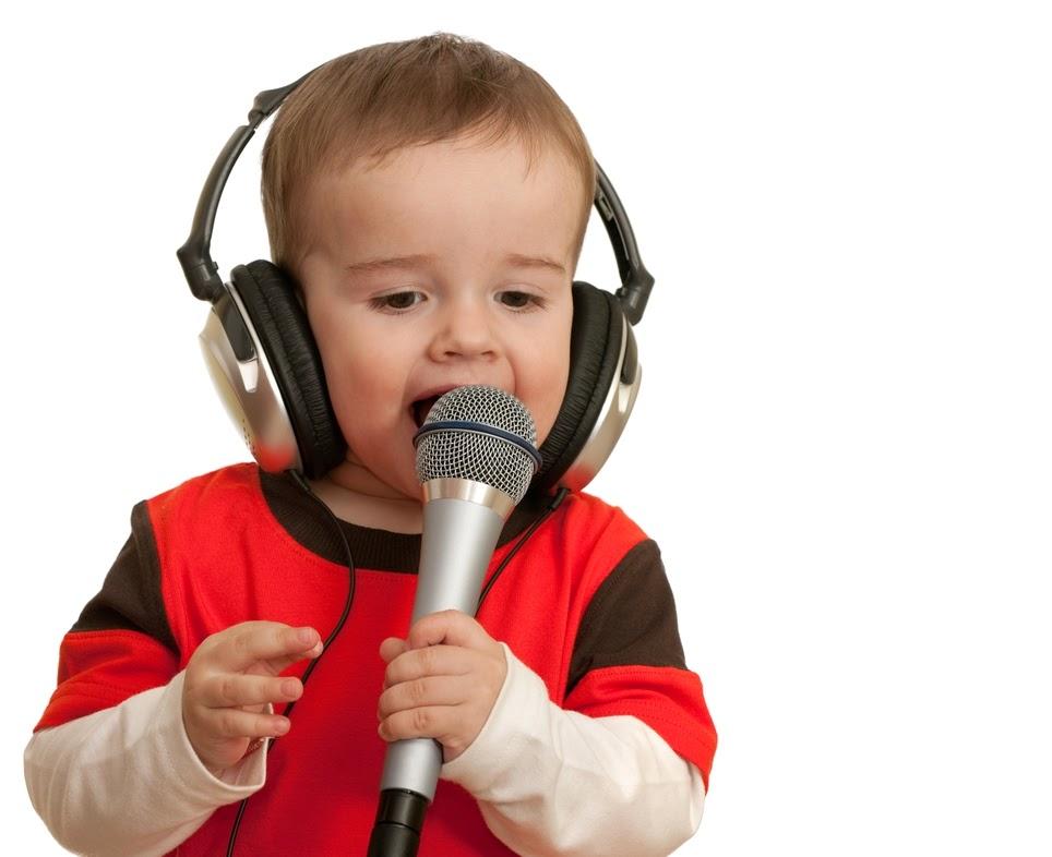 Парень картинки, микрофон смешные картинки