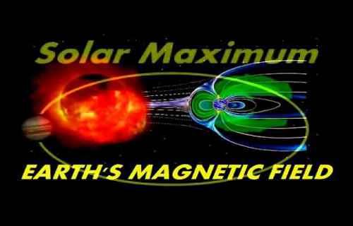 max solar solar spot sun max solar battery solar tracker pv solar paneles solares mexico solar energy paneles solares en mexico solar shop panel solar bp solar eco solar solar online
