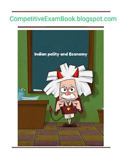 GK question answer pdf
