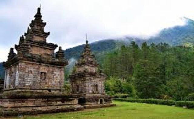 Sejarah-Kerajaan-Hindu-Budha-Kerajaan-Kutai