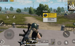 9 Game Battle Royale Android Terbaik