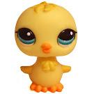 Littlest Pet Shop Pet Pairs Chick (#1096) Pet