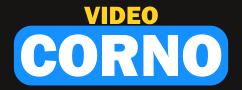Videos Amadores