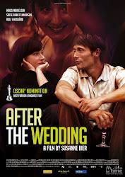 Depois do Casamento