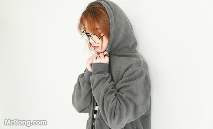 Image MrCong.com-Lee-Ho-Sin-BST-thang-11-2016-015 in post Người đẹp Lee Ho Sin trong bộ ảnh thời trang tháng 11/2016 (122 ảnh)