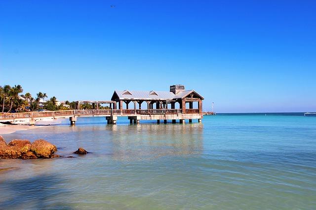 Florida Keys, EUA