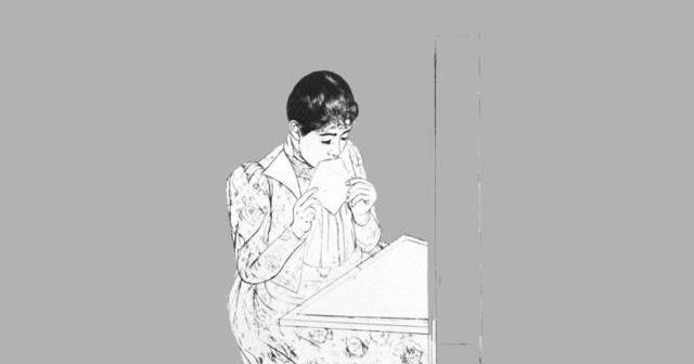 Gedichte Und Zitate Fur Alle Brief Gedichte Von Eichendotff