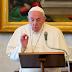 Papa ordena recorte de salario a cardenales para salvar trabajos en el Vaticano