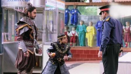 BAAL VEER RETURNS EPISODE 4 | BAALVEER KA CHAUTHA BHAG    |  baal veer video 4 | baal veer video fourth episode |  baalveer 2 episode 4 | baalveer returns episode 4 full video