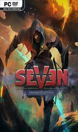 Seven Enhanced Edition - Seven Enhanced Collectors Edition-PLAZA