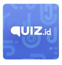 quiz.id