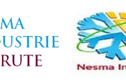 La société Nesma Industrie installée à Siliana recrute plusieurs techniciens spécialisés