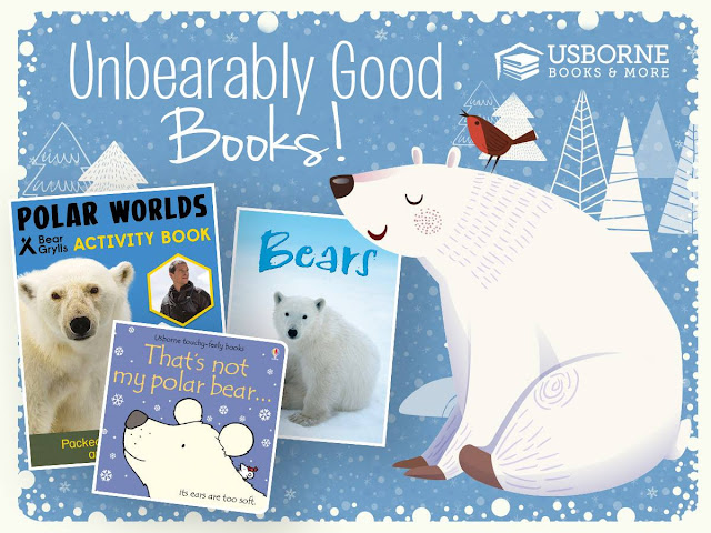 https://www.abundant-family-living.com/2019/01/polar-bear-books-and-activities-for-kids.html