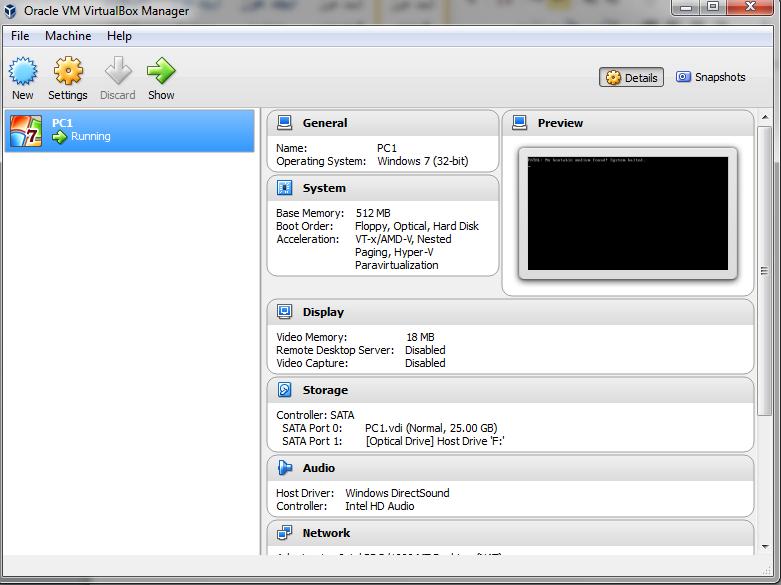 شرح-برنامج-VirtualBox-لإنشاء-الأنظمة-الوهمية