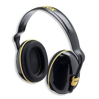 Jual Pelindung Telinga, Distributor Pelindung Telinga, Jual Pelindung Telinga, Distributor Pelindung Telinga, Jual Pelindung Telinga, Distributor Pelindung Telinga, Jual Pelindung Telinga, Distributor Pelindung Telinga, Jual Pelindung Telinga, Distributor Pelindung Telinga, Jual Pelindung Telinga, Distributor Pelindung Telinga, Jual Pelindung Telinga, Distributor Pelindung Telinga, Jual Pelindung Telinga, Distributor Pelindung Telinga, Jual Pelindung Telinga, Distributor Pelindung Telinga, Jual Pelindung Telinga, Distributor Pelindung Telinga, Jual Pelindung Telinga, Distributor Pelindung Telinga, Jual Pelindung Telinga, Distributor Pelindung Telinga, Jual Pelindung Telinga, Distributor Pelindung Telinga, Jual Pelindung Telinga, Distributor Pelindung Telinga, Jual Pelindung Telinga, Distributor Pelindung Telinga, Jual Pelindung Telinga, Distributor Pelindung Telinga, Jual Pelindung Telinga, Distributor Pelindung Telinga, Jual Pelindung Telinga, Distributor Pelindung Telinga, Jual Pelindung Telinga, Distributor Pelindung Telinga, Jual Pelindung Telinga, Distributor Pelindung Telinga, Jual Pelindung Telinga, Distributor Pelindung Telinga, Jual Pelindung Telinga, Distributor Pelindung Telinga, Jual Pelindung Telinga, Distributor Pelindung Telinga, Jual Pelindung Telinga, Distributor Pelindung Telinga, Jual Pelindung Telinga, Distributor Pelindung Telinga, Jual Pelindung Telinga, Distributor Pelindung Telinga, Jual Pelindung Telinga, Distributor Pelindung Telinga, Jual Pelindung Telinga, Distributor Pelindung Telinga, Jual Pelindung Telinga, Distributor Pelindung Telinga, Jual Pelindung Telinga, Distributor Pelindung Telinga, Jual Pelindung Telinga, Distributor Pelindung Telinga, Jual Pelindung Telinga, Distributor Pelindung Telinga, Jual Pelindung Telinga, Distributor Pelindung Telinga, Jual Pelindung Telinga, Distributor Pelindung Telinga, Jual Pelindung Telinga, Distributor Pelindung Telinga, Jual Pelindung Telinga, Distributor Pelindung Telinga, Jual Pelindung Telin