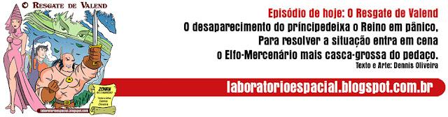 http://laboratorioespacial.blogspot.com.br/2017/12/zohrn-em-o-resgate-de-valend-por-dennis.html