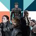A experiência de ver Game Of Thrones inteira em 2019