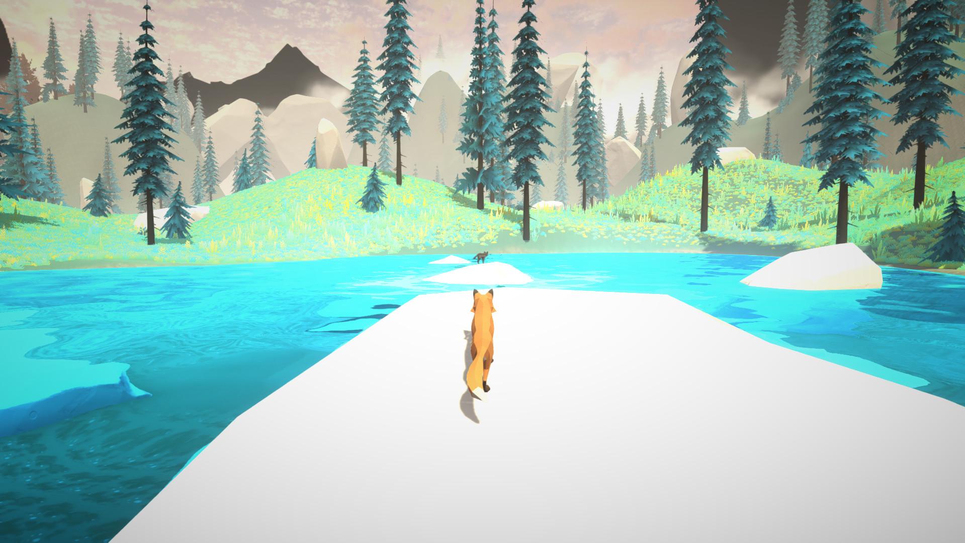 lost-dream-pc-screenshot-1