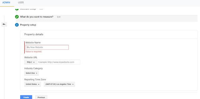 How to use Google Analytics?